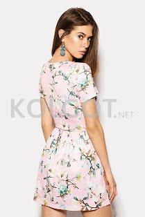 Купить CRD1504-216 Платье