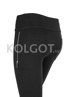 Леггинсы LEGGY BLAZE 03 - купить в Украине в магазине kolgot.net (фото 2)