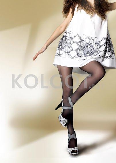 Классические колготки SUPER 20 - купить в Украине в магазине kolgot.net (фото 1)