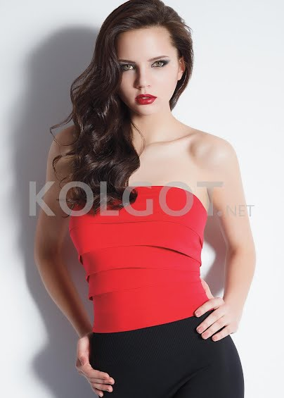 Майки DISCO Топ / Мини-юбка- купить в Украине в магазине kolgot.net (фото 1)