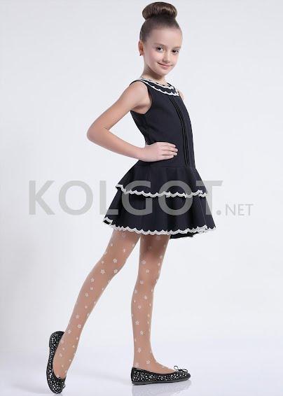 Колготки ELIS 20 model 3- купить в Украине в магазине kolgot.net (фото 1)