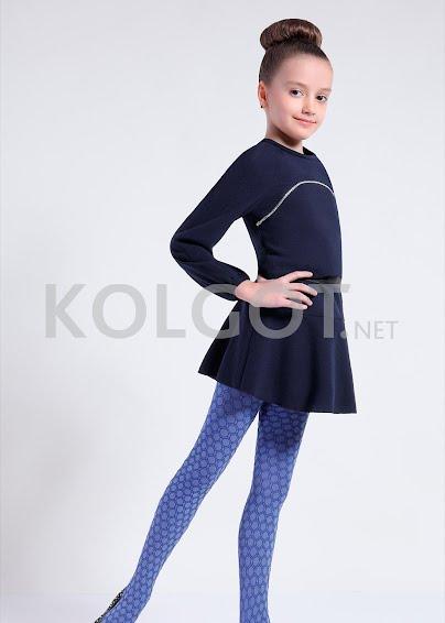 Колготки EMMA 60  model 2- купить в Украине в магазине kolgot.net (фото 1)