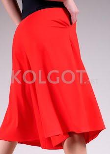 FLIPPY SKIRT 01 - купить в интернет-магазине kolgot.net (фото 2)