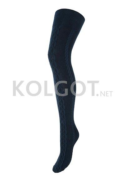 Ботфорты PARI UP COTTON CLASSIC 150  model 5- купить в Украине в магазине kolgot.net (фото 1)