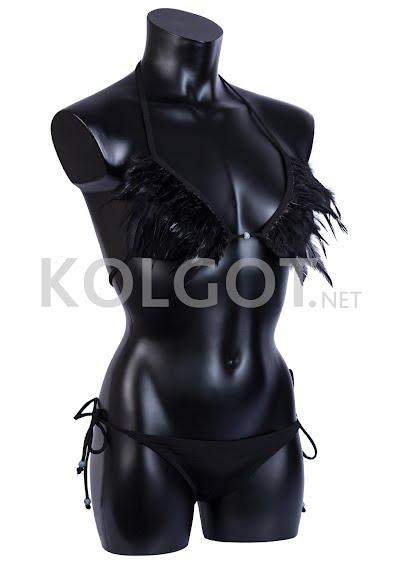 Раздельные купальники KREOLA BIKINI SET - купить в Украине в магазине kolgot.net (фото 1)
