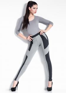 Купить LEGGY MELANGE model 1 (фото 1)