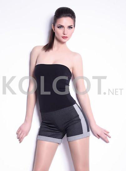 Шорты SHORTS MINI STRIPE model 3- купить в Украине в магазине kolgot.net (фото 1)
