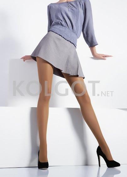 Классические колготки SUPER 40 - купить в Украине в магазине kolgot.net (фото 1)