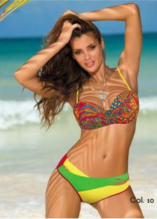С5702 377 MARGARET - купить в интернет-магазине kolgot.net (фото 1)