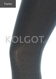Купить WELL COTTONE leggins (фото 2)