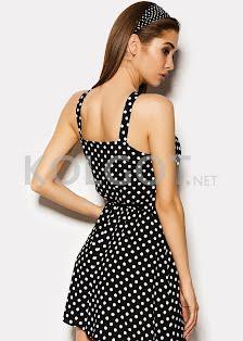 Купить CRD1504-267 Платье