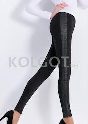 Леггинсы LEGGY STRONG  model 11                    - купить в Украине в магазине kolgot.net (фото 1)