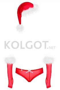 MERRILY SET - купить в Украине в магазине kolgot.net (фото 2)