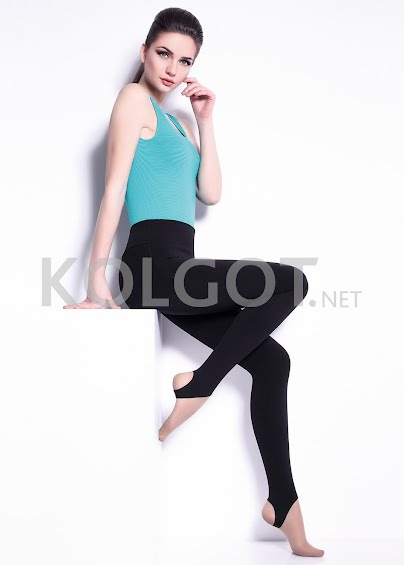 Леггинсы LEGGY STEP model 1- купить в Украине в магазине kolgot.net (фото 1)