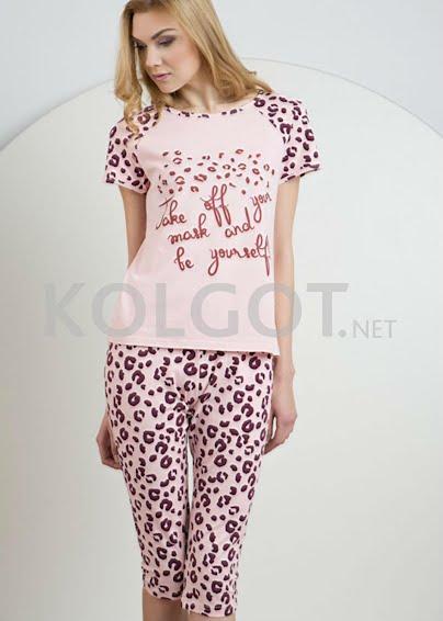 Одежда для дома и отдыха LNP 026/001 - купить в Украине в магазине kolgot.net (фото 1)