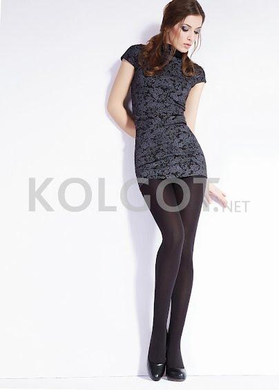 Теплые колготки BLUES 150 winter sale - купить в Украине в магазине kolgot.net (фото 1)