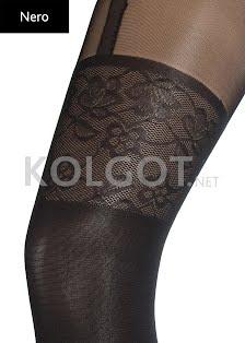 PARI 60 Spring - купить в интернет-магазине kolgot.net (фото 2)