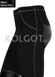 LEGGY STRONG - купить в интернет-магазине kolgot.net (фото 2)