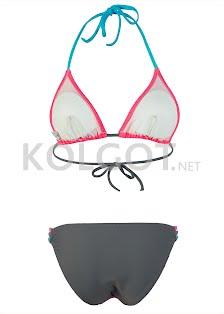 С5382 344 ELIN2 - купить в интернет-магазине kolgot.net (фото 2)