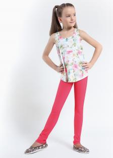 Купить TONE TEEN GIRL model 2 (фото 1)