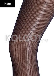 Колготки HANNA 40  - купить в Украине в магазине kolgot.net (фото 2)