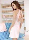 6734-1 комплект(халат+сукня) Anabel Arto  (фото 5)