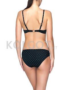 95004 купальник Anabel Arto - купить в интернет-магазине kolgot.net (фото 2)
