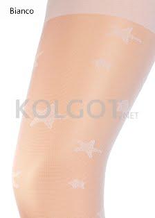 Колготки LINA 20 - купить в Украине в магазине kolgot.net (фото 2)
