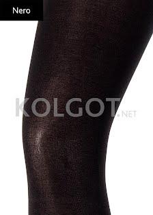 Теплые колготки MANIA 120 winter sale - купить в Украине в магазине kolgot.net (фото 2)