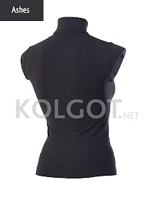 DOLCEVITA MANICA LUNGA - купить в интернет-магазине kolgot.net (фото 2)