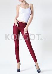 Леггинсы LEGGY TONE model 3                    - купить в Украине в магазине kolgot.net (фото 1)