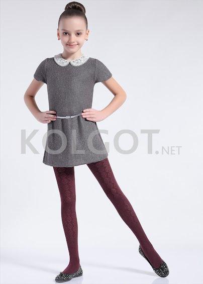 Колготки NATI 80 model 1- купить в Украине в магазине kolgot.net (фото 1)