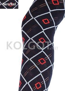 Теплые колготки BONITA 150  - купить в Украине в магазине kolgot.net (фото 2)
