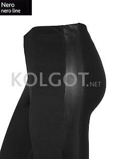 Купить LEGGY STRONG model 2 (фото 2)