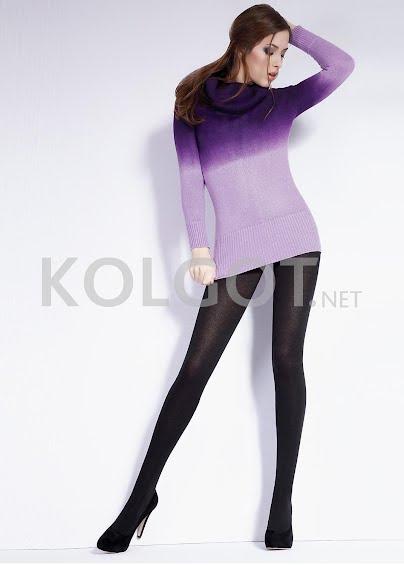 Теплые колготки ALPINA 150 XXL <span style='text-decoration: none; color:#ff0000;'>Распродано</span>- купить в Украине в магазине kolgot.net (фото 1)
