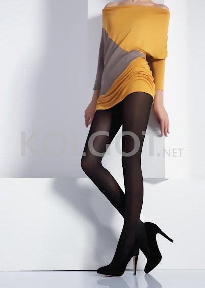 Теплые колготки VELOUR 70 winter_sale - купить в Украине в магазине kolgot.net (фото 1)