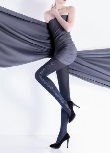 ALMINA 200 - купить в интернет-магазине kolgot.net (фото 1)