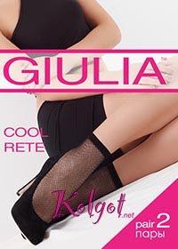 Носки COOL RETE - купить в Украине в магазине kolgot.net (фото 1)