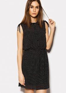 Купить CRD1504-245 Платье