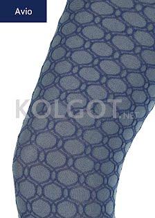 Колготки EMMA 60  - купить в Украине в магазине kolgot.net (фото 2)