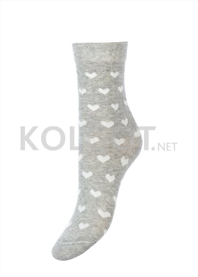 Носки CL-23 - купить в Украине в магазине kolgot.net (фото 1)