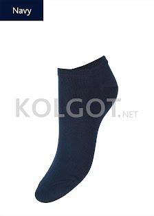 Носки CS-Color-02 - купить в Украине в магазине kolgot.net (фото 2)