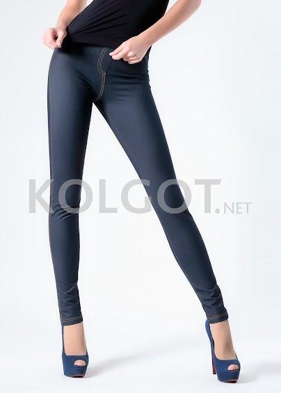 Леггинсы LEGGY JEANS model 4- купить в Украине в магазине kolgot.net (фото 1)