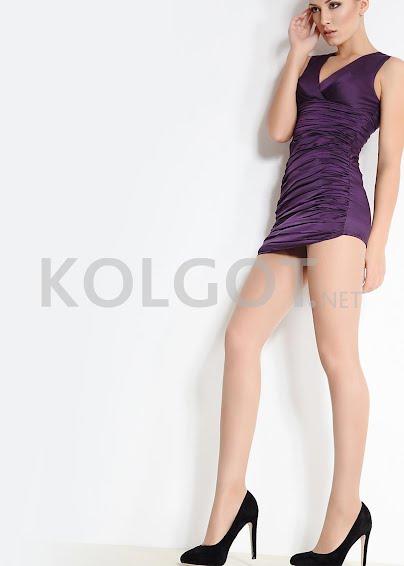 Классические колготки RELAX 30 - купить в Украине в магазине kolgot.net (фото 1)
