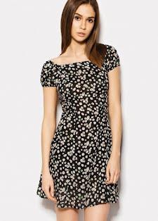 Купить CRD1504-230 Платье