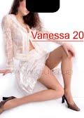 VANESSA 20  (фото 1)