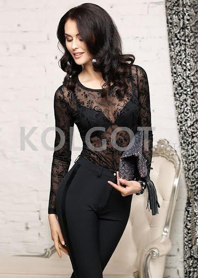 Одежда для дома и отдыха 6291-5 джемпер женский Anabel Arto - купить в Украине в магазине kolgot.net (фото 1)