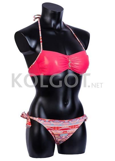 Раздельные купальники GAMBIA BIKINI SET - купить в Украине в магазине kolgot.net (фото 1)