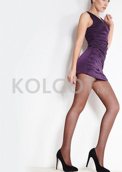 Классические колготки RELAX 70 - купить в Украине в магазине kolgot.net (фото 1)