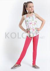 Леггинсы TONE TEEN GIRL model 2                    - купить в Украине в магазине kolgot.net (фото 1)